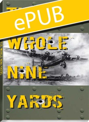 The Whole Nine Yards E-Book