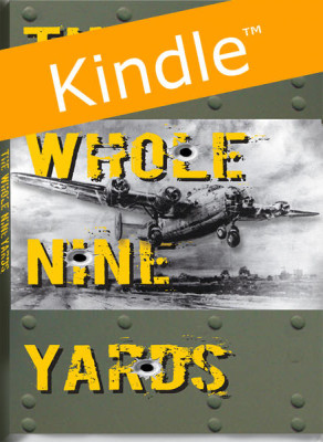 whole9_kindle